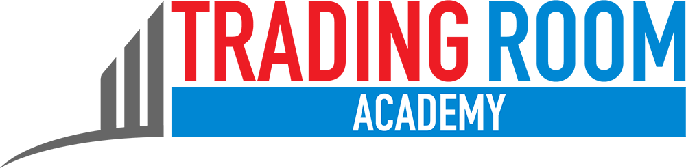 Trading Room Academy